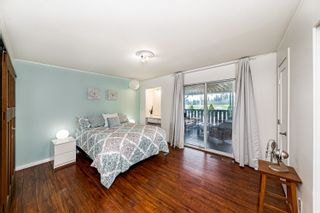 Photo 14: 11998 MEADOWLARK Drive in Maple Ridge: Cottonwood MR House for sale : MLS®# R2620656
