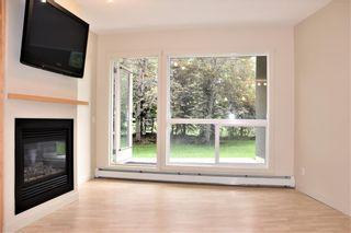Photo 7: 105 69 SPRINGBOROUGH Court SW in Calgary: Springbank Hill Apartment for sale : MLS®# C4305544