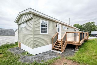 Photo 30: 17 Ashcroft Avenue in Harrietsfield: 9-Harrietsfield, Sambr And Halibut Bay Residential for sale (Halifax-Dartmouth)  : MLS®# 202119607