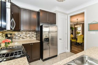 Photo 18: 257 Cedric Terrace in Milton: House for sale : MLS®# H4064476