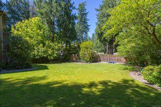 Photo 36: 1007 Kentwood Pl in : SE Broadmead House for sale (Saanich East)  : MLS®# 877495