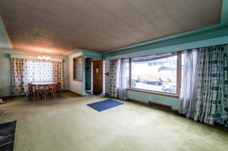 Photo 10: 5550 HALLEY Avenue in Burnaby: Central Park BS House for sale (Burnaby South)  : MLS®# R2125611