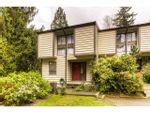Property Photo: 122 BROOKSIDE DR in Port Moody
