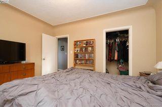 Photo 11: 851 Lampson St in VICTORIA: Es Old Esquimalt House for sale (Esquimalt)  : MLS®# 808158