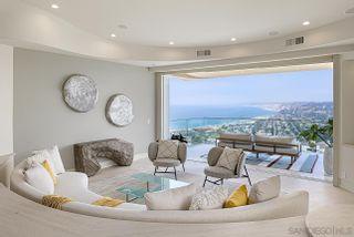 Photo 2: LA JOLLA House for sale : 5 bedrooms : 7447 Hillside