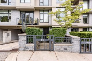 """Photo 37: 7 6063 IONA Drive in Vancouver: University VW Townhouse for sale in """"The Coast"""" (Vancouver West)  : MLS®# R2619174"""