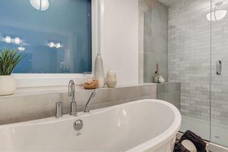 Photo 8: 7157 EDGEMONT Way in Edmonton: Zone 57 House for sale : MLS®# E4259562