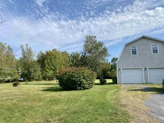 Photo 22: 1476 Alma Road in Loch Broom: 108-Rural Pictou County Residential for sale (Northern Region)  : MLS®# 202101111
