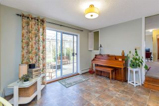 Photo 10: 6248 MT.LEHMAN Road in Abbotsford: Bradner House for sale : MLS®# R2558421