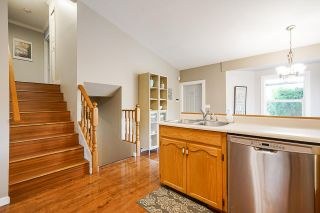 """Photo 12: 33197 TUNBRIDGE Avenue in Mission: Mission BC House for sale in """"Cedar Valley"""" : MLS®# R2552583"""