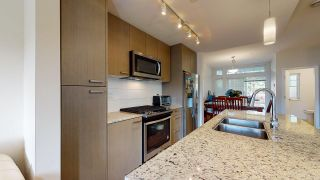 """Photo 35: 5944 OLDMILL Lane in Sechelt: Sechelt District Townhouse for sale in """"EDGEWATER AT PORPOISE BAY"""" (Sunshine Coast)  : MLS®# R2490112"""