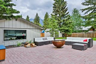Photo 31: 1010 14th St: Canmore Detached for sale : MLS®# A1123826