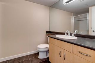 Photo 19: 802 1078 6 Avenue SW in Calgary: Downtown West End Apartment for sale : MLS®# A1038464