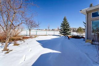 Photo 45: 426 Royal Crest Bay NW in Calgary: Royal Oak Detached for sale : MLS®# A1085315