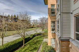"Photo 22: 205 2338 WESTERN Parkway in Vancouver: University VW Condo for sale in ""WINSLOW COMMONS"" (Vancouver West)  : MLS®# R2549042"