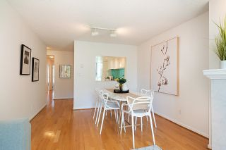 """Photo 13: 503 1345 BURNABY Street in Vancouver: West End VW Condo for sale in """"Fiona Court"""" (Vancouver West)  : MLS®# R2603854"""
