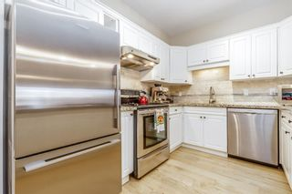 Photo 9: 210 1110 5 Avenue NW in Calgary: Hillhurst Apartment for sale : MLS®# A1072681