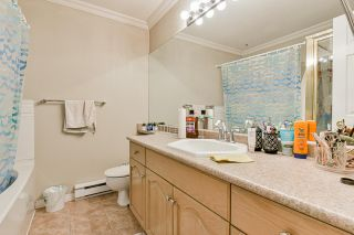 """Photo 18: 212 3176 PLATEAU Boulevard in Coquitlam: Westwood Plateau Condo for sale in """"The Tuscany"""" : MLS®# R2564443"""