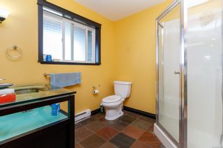 Photo 67: 210 Calder Rd in : Na University District House for sale (Nanaimo)  : MLS®# 872698
