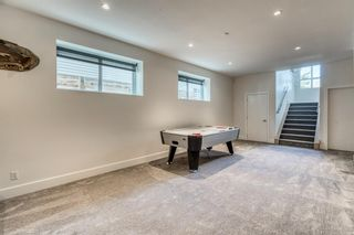 Photo 32: 776 West Chestermere Drive: Chestermere Detached for sale : MLS®# A1143885