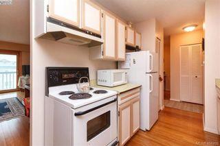 Photo 6: 404 929 Esquimalt Rd in VICTORIA: Es Old Esquimalt Condo for sale (Esquimalt)  : MLS®# 803085