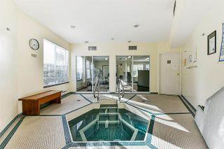 """Photo 24: 203 15110 108 Avenue in Surrey: Guildford Condo for sale in """"River Pointe"""" (North Surrey)  : MLS®# R2562535"""