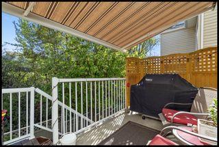 Photo 14: 15 671 Northeast 24 Street in Salmon Arm: TURNER CREEK ESTATES House for sale (NE Salmon Arm)  : MLS®# 10182511
