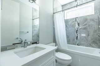 Photo 15: 10922 80 Avenue in Edmonton: Zone 15 House for sale : MLS®# E4248988