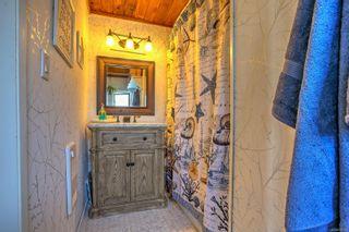 Photo 19: 1 1765 Cowichan Bay Rd in : Du Cowichan Bay House for sale (Duncan)  : MLS®# 879121