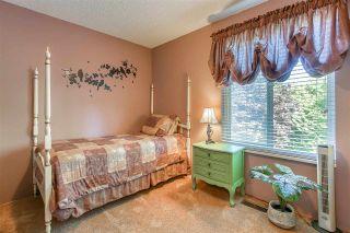 """Photo 15: 6928 134 Street in Surrey: West Newton 1/2 Duplex for sale in """"BENTLEY"""" : MLS®# R2490871"""
