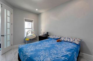 Photo 27: 3012 KOSTASH Crest in Edmonton: Zone 56 House for sale : MLS®# E4265564