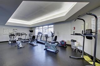 Photo 23: 2031 2031 Edenwold Heights NW in Calgary: Edgemont Apartment for sale : MLS®# A1126907