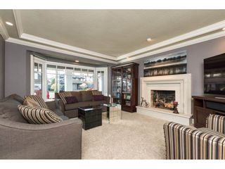 """Photo 4: 5431 HUMMINGBIRD Drive in Richmond: Westwind House for sale in """"WESTWIND"""" : MLS®# R2244240"""