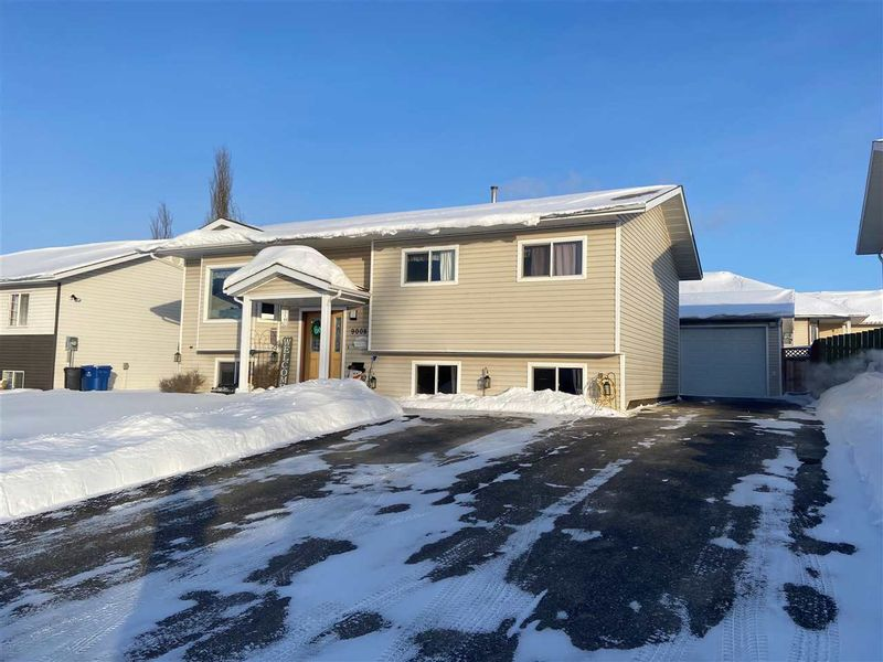 FEATURED LISTING: 9008 96A Avenue Fort St. John