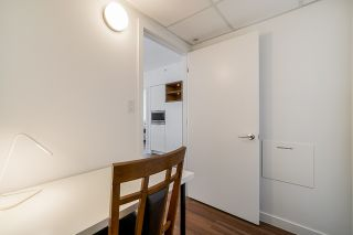 """Photo 12: 413 1661 QUEBEC Street in Vancouver: Mount Pleasant VE Condo for sale in """"Voda"""" (Vancouver East)  : MLS®# R2408095"""