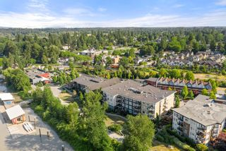"""Photo 20: 309 23285 BILLY BROWN Road in Langley: Fort Langley Condo for sale in """"Village At Bedford Landing"""" : MLS®# R2612644"""