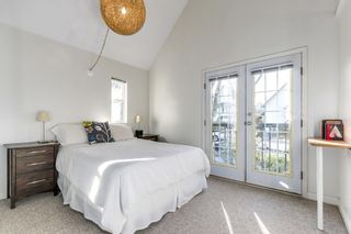 Photo 15: 1827 7TH AVENUE in Vancouver East: Home for sale : MLS®# R2133768