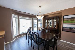 Photo 6: 42 Kellendonk Road in Winnipeg: River Park South Residential for sale (2F)  : MLS®# 202104604