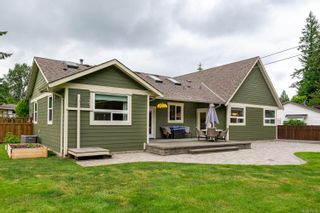 Photo 31: 2735 Tatton Rd in Courtenay: CV Courtenay North House for sale (Comox Valley)  : MLS®# 878153
