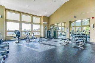"""Photo 26: 103 1330 GENEST Way in Coquitlam: Westwood Plateau Condo for sale in """"The Lanterns"""" : MLS®# R2620914"""