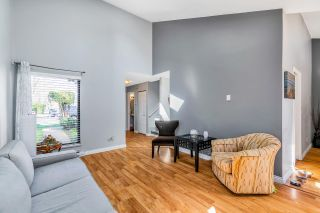 Photo 3: 63 6245 SHERIDAN Road in Richmond: Woodwards Townhouse for sale : MLS®# R2561067