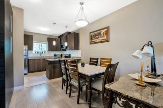 """Photo 8: 225 3888 NORFOLK Street in Burnaby: Central BN Townhouse for sale in """"PARKSIDE GREENE"""" (Burnaby North)  : MLS®# R2575383"""