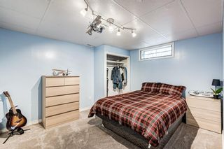Photo 25: 104 Westwood Drive SW in Calgary: Westgate Detached for sale : MLS®# A1117612