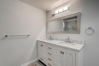 Photo 17: 832 Macleay Road NE in Calgary: Mayland Heights Detached for sale : MLS®# A1125875