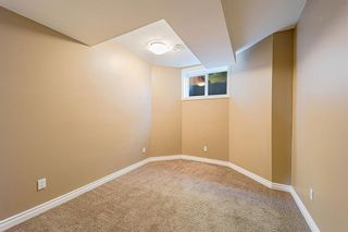 Photo 24: 415 52 Avenue SW in Calgary: Windsor Park Semi Detached for sale : MLS®# A1112515