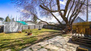 Photo 15: 5131 53 Avenue: Millet House for sale : MLS®# E4244114