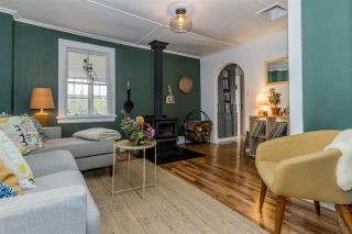 Photo 10: 181 Chester Avenue in Kentville: 404-Kings County Residential for sale (Annapolis Valley)  : MLS®# 202021566