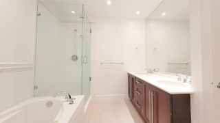 Photo 8: 110 4759 VALLEY Drive in Vancouver: Quilchena Condo for sale (Vancouver West)  : MLS®# R2578024