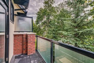 Photo 7: 2 2120 35 Avenue SW in Calgary: Altadore Row/Townhouse for sale : MLS®# C4285073