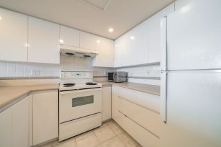 """Photo 27: 1903 1088 QUEBEC Street in Vancouver: Downtown VE Condo for sale in """"THE VICEROY"""" (Vancouver East)  : MLS®# R2587050"""